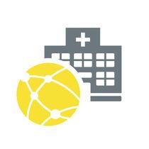 Logiciel de planification préopératoire / de gestion de données patient / de partage / de navigation