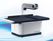Ostéodensitomètre DEXA / pencil beam