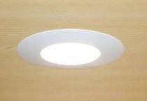 Éclairage pour salles d'IRM / plafonnier / à LED