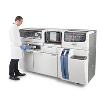 Système de chromatographie LC/MS/MS / en phase liquide / clinique