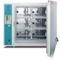 Incubateur de laboratoire à CO2 / microbiologique / de paillasse