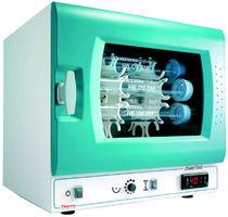 Étuve de laboratoire / à hybridation / compacte