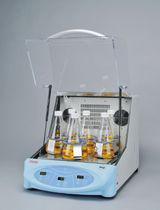 Agitateur orbital / de laboratoire / de paillasse / numérique