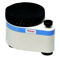 Agitateur vortex / de laboratoire / de paillasse / compact
