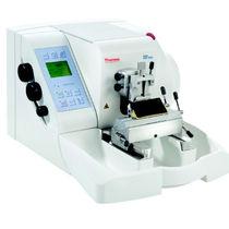 Microtome rotatif / automatique