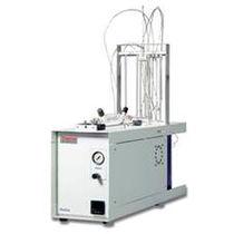 Concentrateur de gaz / pour GC/MS