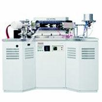 Spectromètre de masse / à secteur magnétique / pour l'analyse des gaz rares