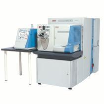 Spectromètre de masse / Orbitrap / de protéomique