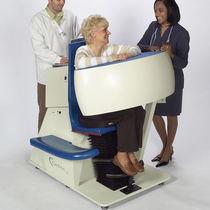 Gamma caméra SPECT / pour scintigraphie cardiaque