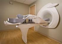 Système d'IRM / pour tomographie mammaire / haut champ / diamètre standard