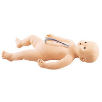 Mannequin de formation pour soins / néonatal