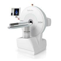 Système de tomographie préclinique TEP / par tomographie à rayons X