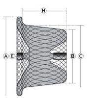 Dispositif d'occlusion pour persistance du canal artériel