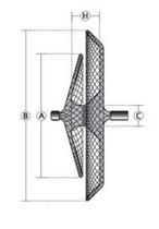 Dispositif d'occlusion pour foramen ovale perméable