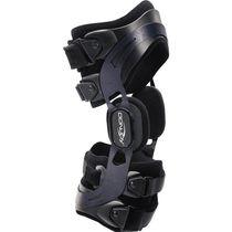 (immobilisation orthopédique) orthèse de genou / pour ligament croisé antérieur (LCA) / articulée