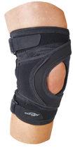 (immobilisation orthopédique) orthèse de genou / pour stabilisation rotulienne