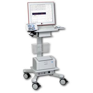 Système EEG, EEG - Tous les fabricants de matériel médical - Vidéos