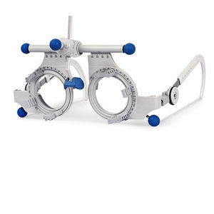 Monture d essai - Tous les fabricants de matériel médical d0e74290942a