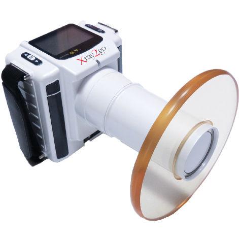 générateur pour radiographie dentaire / analogique ou numérique / portatif