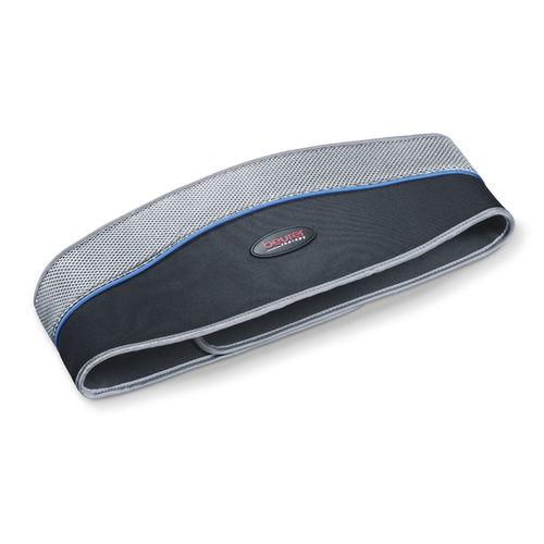 ceinture d'électrostimulation / wearable / TENS