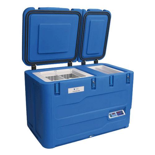 réfrigérateur pour vaccins - B Medical Systems