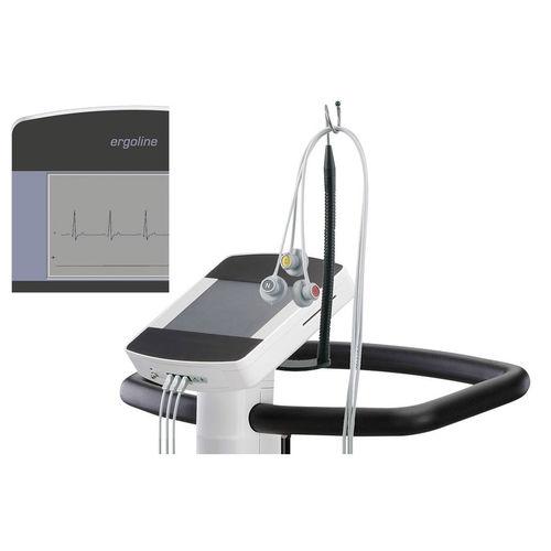 amplificateur ECG / 1 canal