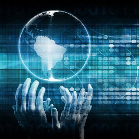 système de gestion de données / médical