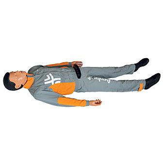 mannequin de formation pour RCP / de soins
