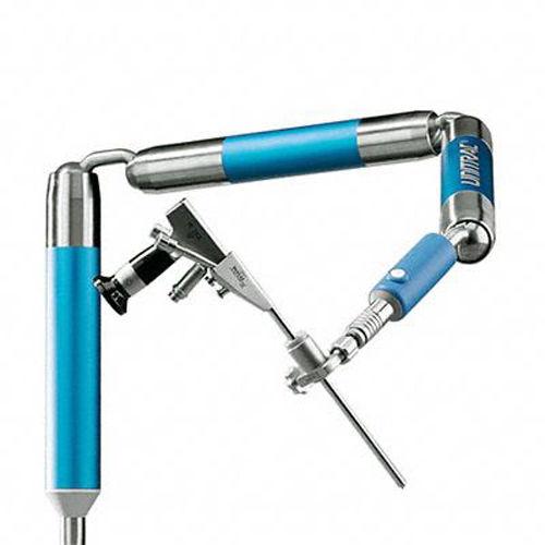 positionneur d'endoscope