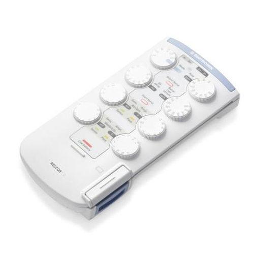 Stimulateur cardiaque externe Reocor Biotronik