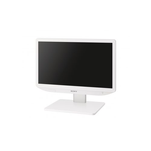 Écran médical / chirurgical / pour imagerie médicale / Full HD LMD-2435MD  Sony