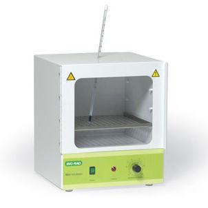 incubateur de laboratoire de culture cellulaire / compact