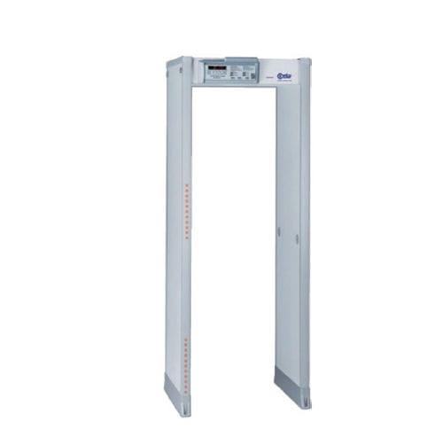 Détecteur de métaux pour IRM 02050012 Lemer Pax