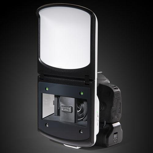 système d'analyse cutanée pigmentation de la peau / topographie du relief cutané / photocartographie corps entier