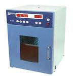 incubateur de laboratoire compact / à UV