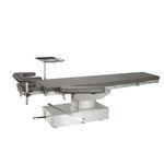 table d'opération ophtalmologique / électrique / à hauteur variable