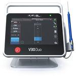laser pour chirurgie vétérinaire / à diode / de table