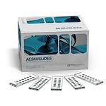 kit de test pour rongeurs / de maladies auto-immunes / d'anticorps / sérum
