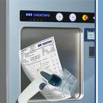 Logiciel de monitorage / CSSD / pour service de stérilisation EasyLOOK® Matachana