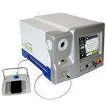 laser pour extraction de calculs rénaux / Nd:YAG / à holmium / de table