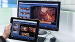 Logiciel de gestion de données / de capture d'images / d'enregistrement vidéo / d'interopérabilité SCENARA® KARL STORZ