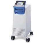 laser chirurgical / dermatologique / Nd:YAG / sur chariot