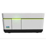 système d'imagerie cellulaire automatique / de laboratoire / à fluorescence / à haut contenu