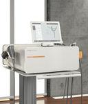 générateur d'ondes de choc pour la médecine esthétique / de table