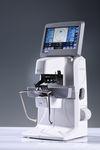 frontofocomètre automatique / avec mesure de transmittance UV / avec mesure de distance pupillaire
