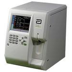 Analyseur d'hématologie en 5 populations / 22 paramètres / automatique / de paillasse CELL-DYN Emerald 22 Abbott Diagnostics