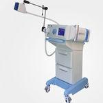 générateur d'ondes de choc pour dysfonction érectile / sur chariot