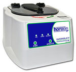 Centrifugeuse de laboratoire / de paillasse / compacte / automatique Clinispin horizon 642VFD Woodley Equipment