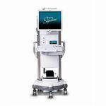 Chirurgie ophtalmique pompe pour aspiration des reliquats de cristalin / vitrectome / phacoémulsificateur WHITESTAR Signature® PRO Abbott Medical Optics