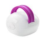 masseur électrique / portatif